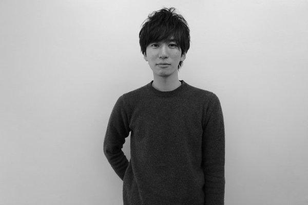 ライターとしてポエマーとして編集者として、ツイッターとして大人気のカツセマサヒコさん。