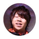 鬘・縺励g縺・◆繧阪≧縺輔s)