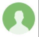 【#ゆとりですがなにか 】MTRL世代のゆとリアル!僕らの話も聞いてくれ