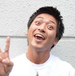 【渋谷イイ箱ヤレる箱】入店◯◯時間でお持ち帰り成功できるクラブ〜ATOM TOKYO〜