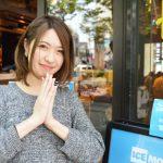 【原宿で大人気!】まるでパフェ!? かき氷専門店「ICE MONSTER」に行ってきました!