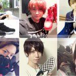【俺たちの勝負靴】MTRLモデルお気に入りの一足を大公開!