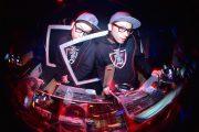 【目指せクラブデビュー!】初心者必見!DJを始める前に知っておきたい必要な機材リスト