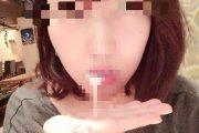 【閲覧注意】エロ写メを撮って遊ぶのは鉄板ネタ?! ♂の俺が「女子会」に参加してみた話