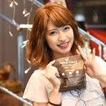 【渋谷駅から3分!】デートで彼女を喜ばせる!神南発祥カレー専門店「Jinnan Curry」に行ってきました!