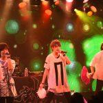 【踊り手×DJ×六本木!?】六本木が笑顔に包まれた「音神東京vol.2」レポートを写真大量でお届け!