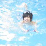 【泳ぎに集中したい君へ】みんなが知らない都内の公営プールまとめ