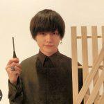 【材料費はたったの700円!?】MTRLモデル・澤村量山が100円ショップのアイテムでDIYに挑戦してみた!