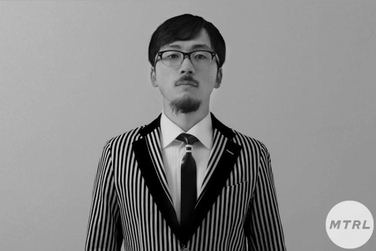 【オリンピックにラップを入れろ!】フリースタイルダンジョンDOTAMA、GASHIMAの発言が話題のMV