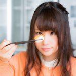 【必見!】コンビニのダイエットグルメ2016まとめ