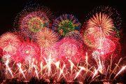 【夏の風物詩】東京近郊の花火大会情報まとめ2016