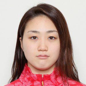 【#リオオリンピック】美しさもメダル級!?日本代表美女アスリート厳選5選