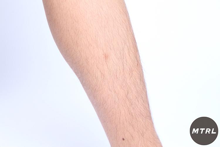 【無毛主義】ブラジリアンワックス脱毛でアソコまでツルツルにしてみた!