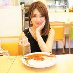 【渋谷 道玄坂の隠れグルメ♡】メンズにオススメ!「フラヌール」のステーキカレーが絶品