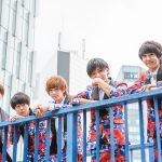 【ボーイズグループ戦国時代を勝ち抜く!?】聴けるボーイズユニットCUBERSアルバムリリースインタビュー