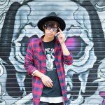 【カッコいいは作れる】OCEAN TOKYO人気スタイリストものまねコーデ!