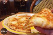 【メシマズ写真撲滅委員会】サイゼの料理をスマホで美味しそうに撮る方法