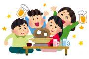 【鍋の季節到来!】男女で楽しい!鍋パでモテる男の行動12選