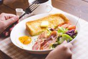 【朝の10分でモテる】今熱いのは朝食男子!簡単にできる朝ごはんレシピを紹介!