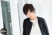 【推しメン!】最注目のイケメンFILE19 森崚茉