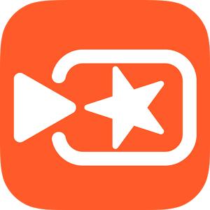 【中高生に大人気!】SNSで使えるビデオアプリ3選