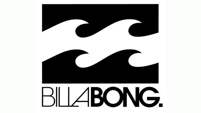 billabongmarquee1