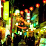 【月曜で朝まで営業】 渋谷で日曜夜から月曜始発までやっているカフェ・居酒屋・BARまとめ