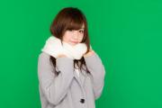 【冬の寒さ対策】ホッカイロだけじゃない!手袋、レッグウェア防寒対策グッズまとめ