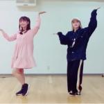 【見納め間近!?】羽生くん、fairies、Da-iCEの #恋ダンス まとめ #逃げ恥