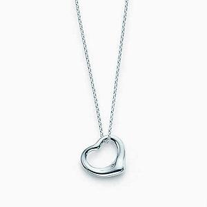 http://www.tiffany.co.jp/jewelry/necklaces-pendants#p+1-n+10000-c+287465-s+5-r+-t+-ni+1-x+-pu+-f+-lr+-hr+-ri+-mi+-pp+