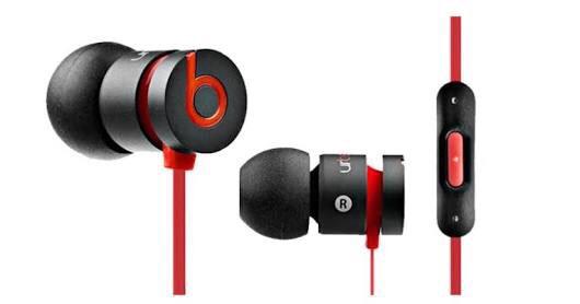 http://jp.beatsbydre.com/イヤホン/urbeats/ブラック/900-00066.html