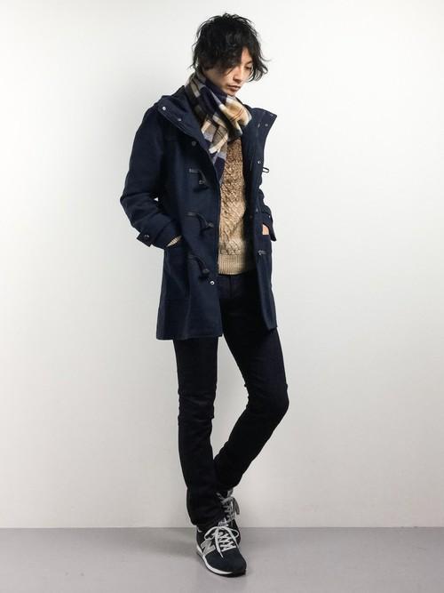 http://wear.jp/wear10034/8617232/