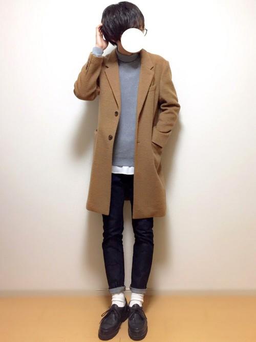 http://wear.jp/hi09048/8637318/
