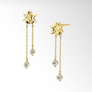 http://www.star-jewelry.com/