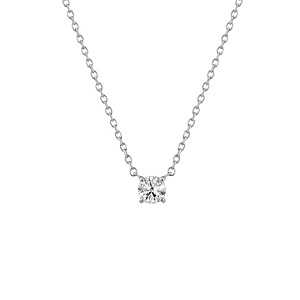 http://www.fdcp.co.jp/4c-jewelry/jewelry/lineup/?ct=necklace