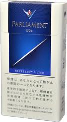 http://www.tabako-sakuranbo.co.jp/goods/goods-2453.php