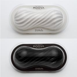 https://www.tenga.co.jp/campaign/moova_monitor/