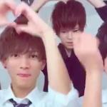 【恋ダンスの次はコレ!】今、高校生の間で #ハートダンス が再びアツイんです!