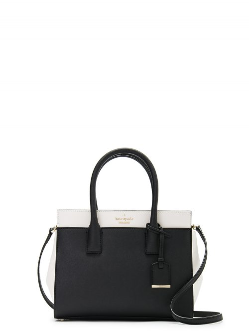 https://www.katespade.jp/products/detail.php?product_id=10538&category_id=2