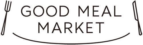 http://www.laforet.ne.jp/special/good_meal_market/