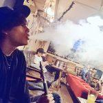 【ハマる人続出?】水タバコ、シーシャが体験できる都内のオシャレなカフェまとめ
