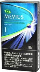 http://www.tabako-sakuranbo.co.jp/goods/goods-1692.php