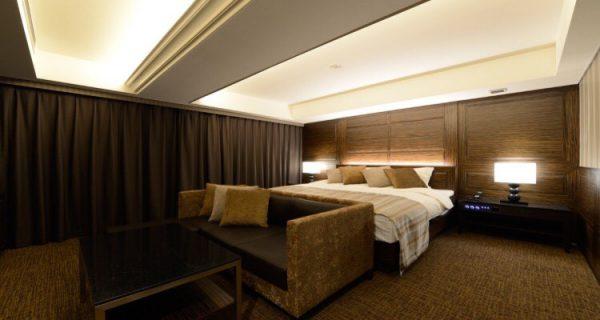 http://hotellinden.jp/ikebukuro/index.html