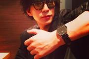 【予算に応じた】オシャレなメンズ人気腕時計まとめ