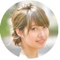【地方組必見】編集部が選ぶ!東京観光におすすめのスポット!