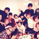 【大学生にオススメ】お金がなくても酒が飲める!渋谷で3000円〜5000円の予算で飲める安い居酒屋