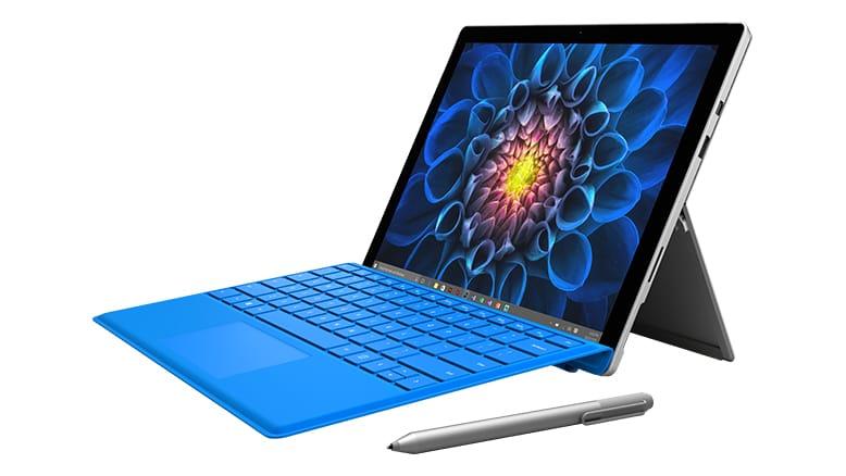 【学生向けはどっち!?】SurfaceとMacbookを徹底比較!