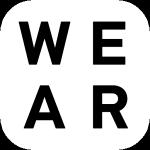 【WEARISTAが教える】はじめてのWEAR講座を人気ショップ店員はレクチャー!