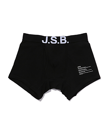 http://www.jsb-official.jp/ec/products/detail.php?product_id=68