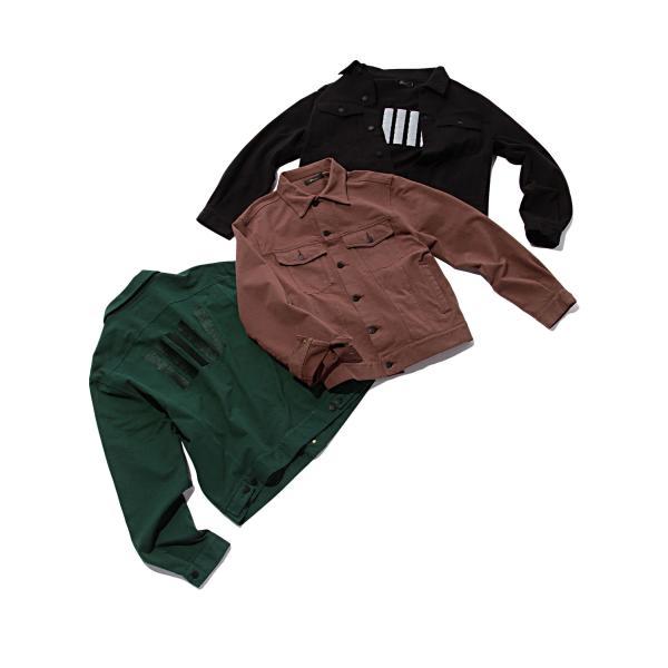 http://wear.jp/brand/24karats/